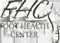 Foot Health Center