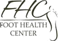 Foot Health Center